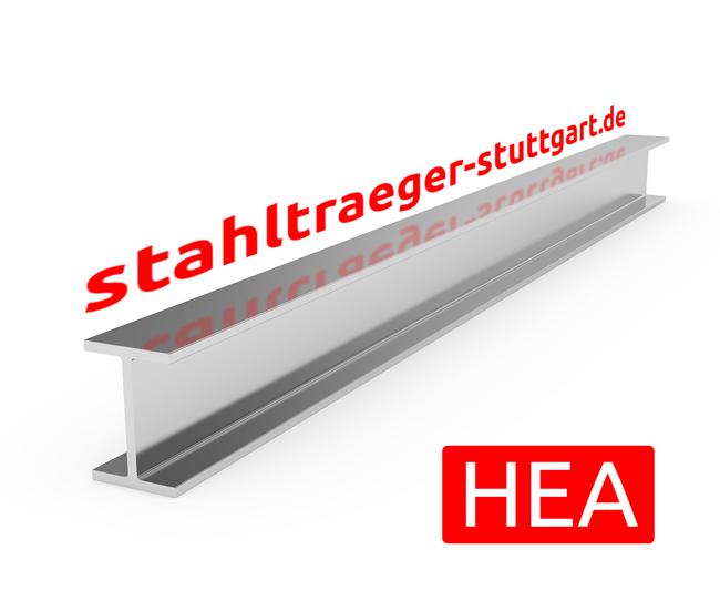 HEA für Stuttgart