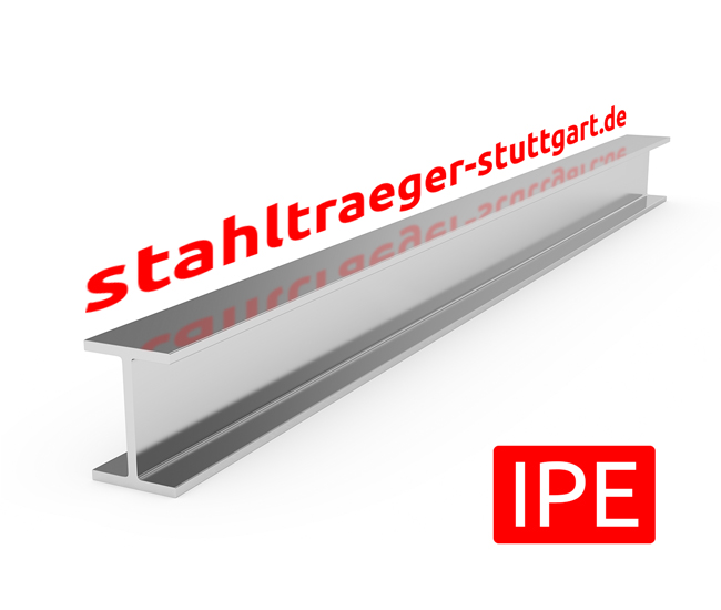 stahltraeger-ipe-logo-wz