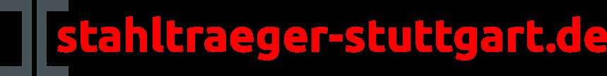 stahltraeger-stuttgart.de HEA HEB IPE UNP